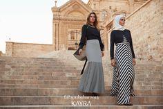 http://www.kayra.com.tr/p/5317/a4-10033-sifon-pelerinli-bluz-siyah