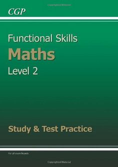 math worksheet : entry level 1 maths worksheets  entry level 1 maths worksheets  : Maths Level 1 Worksheets