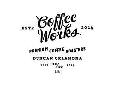 Coffee idea2