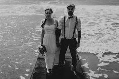 PORTRAITS | Hochzeitsfotograf Hamburg, Deutschland | Destination Wedding Photographer | Hafenliebe Hochzeitsfotografie