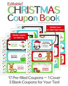 Free photo books promo code