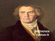 BEETHOVEN CAPITULO IX