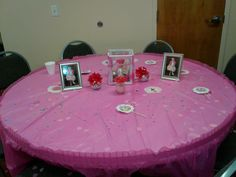Ballerina Party, Poker Table, Furniture, Home Decor, Decoration Home, Poker Table Top, Room Decor, Home Furnishings, Arredamento