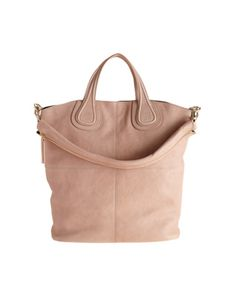 Givenchy • Nightingale Zanzi shopper tote