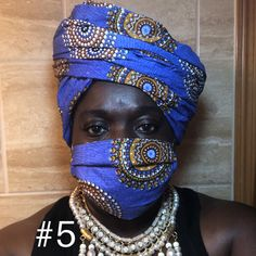 Adult Face Masks (One Size Fits Most; African Scarf, African Fabric, Diy Mask, Diy Face Mask, Yellow Feathers, Mask Template, Making Faces, Recent Events, Different Patterns
