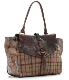 Check out our website for our Anvil Fine Wares rewards program details, where you can now earn points for all of your purchases and get fantastic merchandise like Campomaggi handbags made in Italy, Philosophy beauty products, Honora pearls and Richart chocolates from France.  We consider our customers our friends, and want to share some of our favorite things with you.  Thank you for your support over the years!
