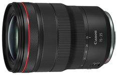 "Canon Launches First Two Lenses in RF Mount ""Zoom Trinity"" Angles Images, Focal Distance, Standard Zoom Lens, Night Scenery, Blur Effect, Full Frame Camera, Slow Shutter, Environmental Portraits, Sony E Mount"