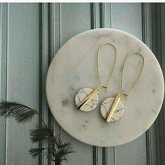 In store ₹250 #jewelry #kolkata #banglore #love #delhi #jaipur #hyderabad #hoops #mumbai #shop #onedirection #onlineshopping #aneko Kolkata, Hyderabad, Jaipur, Mumbai, Jewellery, Love, Instagram Posts, Shopping, Amor