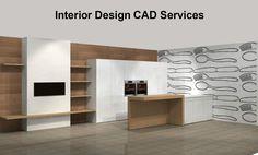 Significance Of Colors For Interior Design CAD Services http://theaecassociates.com/blog/significance-of-colors-for-interior-design-cad-services/