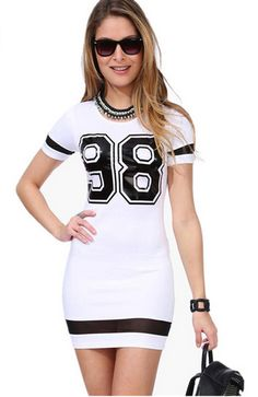 190c83875dd195 Buy directly from the world s most awesome indie brands. Or open a free online  store. 98 Shirt Dress. FaceGram