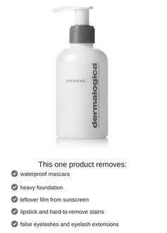 Beauty Skin, Beauty Makeup, Beauty Tips, Esthetician Room, Combination Skin Care, Best Face Wash, Skin Clinic, Oily Skin Care, Dermalogica