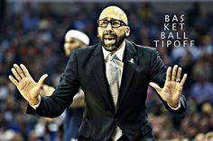 """Memphis Grizzlies GM says coach David Fizdale was fired to """"save the season"""" and admits thats tension with the teams star Marc Gasol was a factor.  -AJHEAT"""