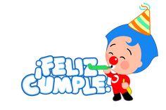 Circus Birthday, 3rd Birthday, Birthday Parties, Diy Cake Topper, Cake Toppers, Happy Birthday Steve, Ideas Para Fiestas, Daddy Yankee, Baby Shark