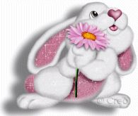 Easter Universe: Free Easter Coloring Pages to Print