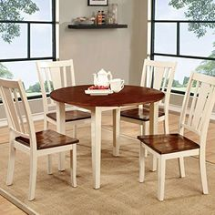 Cheap Dining Room Chairs Set Of 6  Best Color Furniture For You Magnificent Cheap Dining Room Chairs Set Of 6 Inspiration Design