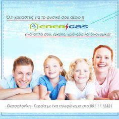 Δεν θα λείψει ποτέ από το σπίτι σου το ζεστό νερό, χειμώνα - καλοκαίρι! Κάλεσε την Energas και ξέγνοιασε!  Θεσσαλονίκη - Περαία με ένα τηλεφώνημα στο 2310 486 684 www.energasgroup.com  #energas #φυσικό #αέριο #αξιοπιστία #homegas #itstime #callus #yoursneeds #ourpriority #bestchoice Movies, Movie Posters, Films, Film Poster, Popcorn Posters, Cinema, Film Books, Film Posters, Movie Quotes