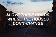 400 lux // lorde