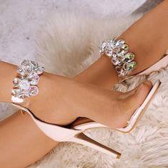 high heels – High Heels Daily Heels, stilettos and women's Shoes Prom Heels, Wedding Heels, Stilettos, Pumps Heels, Heeled Sandals, Sandals Outfit, Shoes Sandals, Stiletto Heels, Flats