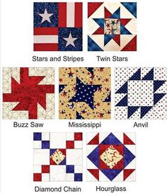 Quilts of Valor has free patriotic quilt patterns! QOV can use ... : mqx quilt show - Adamdwight.com
