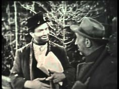 Red Skelton - Season 18, Episode 13 - Christmas Story (1968)