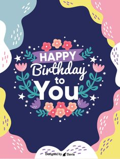 Birthday Wishes Flowers, Happy Birthday Wishes Cake, Happy Birthday Messages, Happy Birthday Quotes, Happy Birthday Greetings, Birthday Greeting Cards, Birthday Posters, Happy Birthday Wine Images, Happy Birthday Woman
