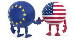 APOIOS COMUNITÁRIOS: SOBRE O TTIP