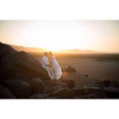 #Aruba #onehappyisland  #ilovemyjob #sunset #arubawedding #destinationwedding #destinationweddingphotography #krystalhealyphotography  #arubaweddings