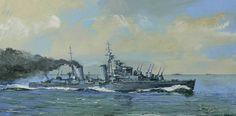 HMS Eurylus (42)