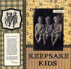 KEEPSAKE+KIDS+(1929):++Heritage+Challenge+by+GeorgiaMolly+@2peasinabucket