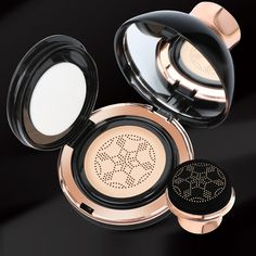 Nos meilleurs deals – WikiDeals Mousse, Serum Anti Age, Lampe Uv, Cool Things To Buy, Blush, Eyeshadow, Cleaning, Beauty, Rome