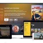 Molotov TV est enfin disponible : le renouveau de la télévision sur internet ?