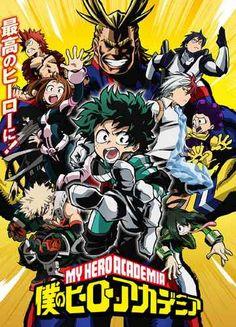 Boku no Hero Academia VOSTFR BLURAY Animes-Mangas-DDL    https://animes-mangas-ddl.net/boku-no-hero-academia-vostfr/