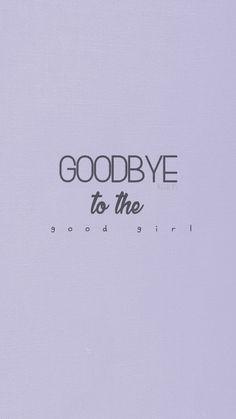 Wallpaper Lockscreen Lyrics ✨ Ariana Grande - Let Me Love You