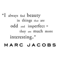 """We are all unique in our own """"imperfect"""" way! #reflectionmedicalspa #cincinnati #ohio"""