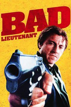 Bad Lieutenant FULL MOVIE Sub English Movies 2019, Hd Movies, Movies Online, Streaming Vf, Streaming Movies, Site Pour Film, Rambo