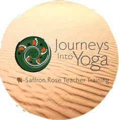 guringa yoga shala mona vale journeys