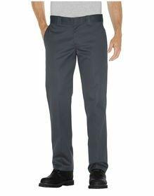 Dickies pants  drk grey
