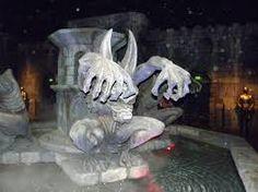 Image result for scooby doos spooky castle