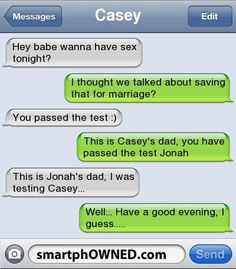 Hottest Sexting Examples and Tips for Women - 7 Dirty Text