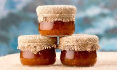 Em doces e compotas, geleias e conservas, ou na tradicional marmelada, descubra diferentes formas de conservar frutas e legumes.