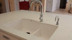 1000 images about formica solid surfacing on pinterest for Formica bleached concrete