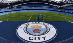 Manchester City earn £20.5m profit on income of £392m in 2015-16 season | Football | The Guardian