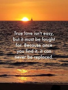 Romantic Couple Hug, Romantic Couples, True Love, Movie Posters, Movies, Real Love, 2016 Movies, Film Poster, Films
