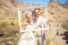 www.JLimages.ca Professional Calgary Wedding Photographer Las Vegas Bellagio & Nelson Ghost Town