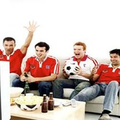 Bachelor Party #bachelor #party  @WedFunApps ❤'s. Top 10 Clean Bachelor Party Ideas