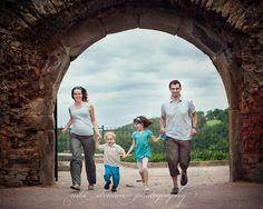 Lovely family outing. #nikistrbian