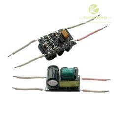 DC 2v~4v 700mA LED Driver for 3w LED Light - input AC 60v~240v -     LED Driver, Output DC 2v~4v 700mA, Input  AC 60v~240v, Fits 3w LED Lights,                                                              $2.00    Buy at KiwiLighting.com: DC 2v~4v 700mA LED Driver for 3w LED Light – input AC 60v~240v