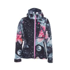 Chaquetas snow chica outlet