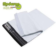 240c512a12 Aalmir plastic industries manufacturing highest quality plastic courier bags    mailer bag as per customer requirement.Delivering worldwide
