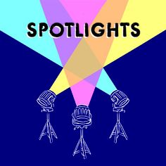 Whirlygig Cinema presents SPOTLIGHTS – a brand new series of short film nights focusing on the work and practice of new filmmakers.
